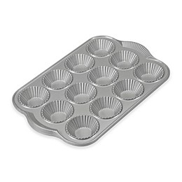 Nordic Ware® French Tartlette Pan
