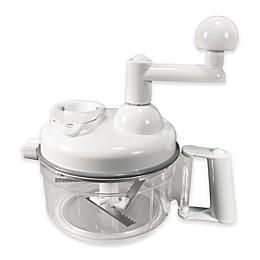 Weston® Manual Kitchen Kit