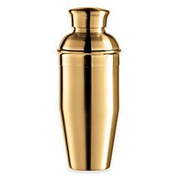 Oggi™ Stainless Steel Cocktail Shaker