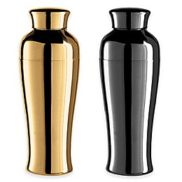 Oggi™ Tall and Slim Cocktail Shaker