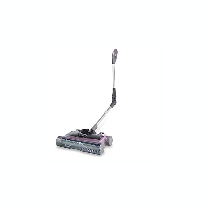 Shark 174 Vx3 Cordless Floor And Carpet Sweeper Bed Bath