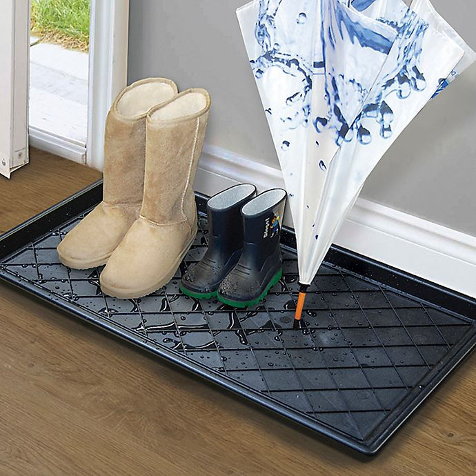 Alternate image 1 for Multy Home Boot Tray