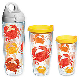 Tervis® Whimsical Crab Wrap Tumbler with Lid