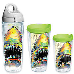 Tervis® Salt Life® Jawsome Wrap Tumbler with Lid