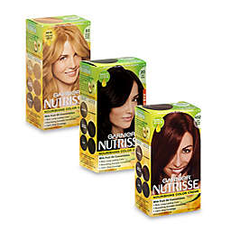 Garnier® Nutrisse Nourishing Hair Color Crème