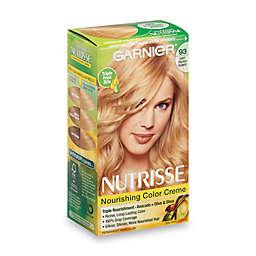 Garnier® Nutrisse Nourishing Color Crème in 93 Light Golden Blonde