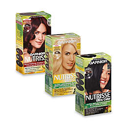 Garnier® Nutrisse® Ultra Color Nourishing Color Crème