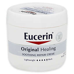 Eucerin® 16 oz. Original Healing Creme