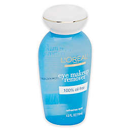 L'Oréal® 4 oz. Dermo Expertise Eye Makeup Remover
