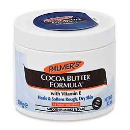 Palmers® 3.5 oz. Cocoa Butter Formula