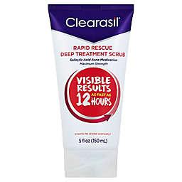 Clearasil® 5 oz. Ultra Acne Clearing Scrub