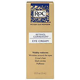 RoC® Retinol Correxion® .5 oz. Eye Cream