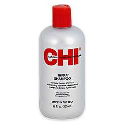 CHI® 12 oz. Infra Moisture Therapy Shampoo