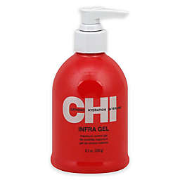 CHI® 8.5 oz. Infra Gel Maximum Control