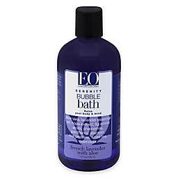 EO® 12 oz. Bubble Bath in French Lavender