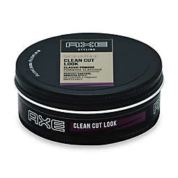 Axe Styling 2.64 oz. Clean Cut Look Classic Pomade