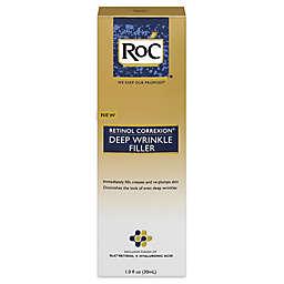 Roc® Retinol Correxion® 1 oz. Deep Wrinkle Filler