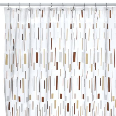 Bed Bath And Beyond Shower Curtain bars beige shower curtain | bed bath & beyond