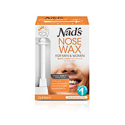 Nad's® .42 oz. Nose Wax for Men and Women