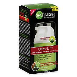 Garnier® 1.6 oz. Ultra-Lift Anti-Wrinkle Firming Day Cream SPF 15
