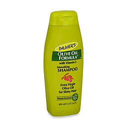 Palmer's 13.5 oz. Olive Oil Formula Smoothing Shampoo with Vitamin E