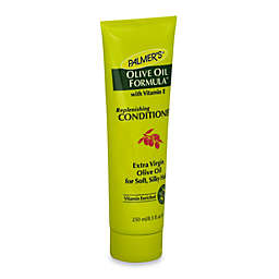 Palmer's 8.5 oz. Olive Oil Formula Instant Conditioner