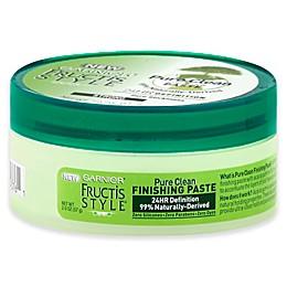Garnier® Fructis® 2 oz. Pure Clean Paste Wax