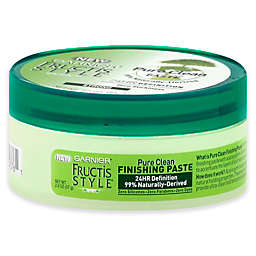 Garnier® Fructis® 2 oz. Pure Clean Paste Wax