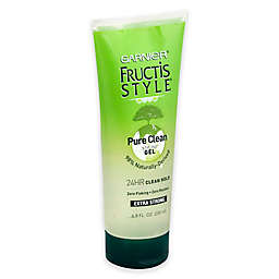 Garnier® Fructis® 6.8 oz. Pure Clean Gel