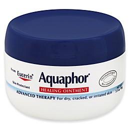 Eucerin® Aquaphor® 3.5 oz. Healing Ointment