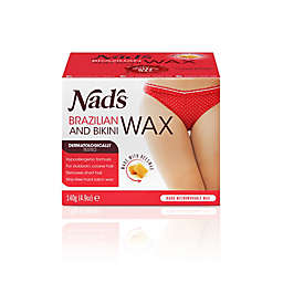 Nad's® 4.9 oz. Brazilian and Bikini Wax