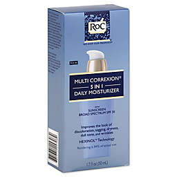 RoC® Multi Correxion® 1.7 oz. 5-in-1 Daily Moisturizer SPF 30