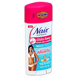 Nair™ Hair Remover Glides Away™ 3.3 oz. for Bikini Arms and Underarms