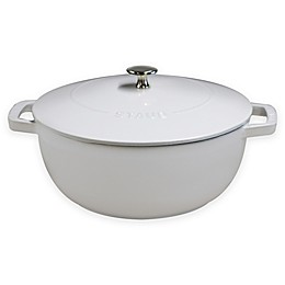 Staub 3.75 qt. Essential Dutch Oven