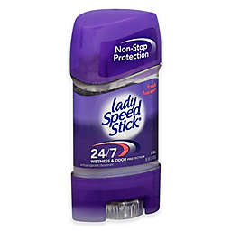 Lady Speed Stick® 2.3 oz. Antiperspirant and Deodorant Gel in Fresh Fusion