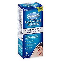 Hyland's® .33 oz. Adult Earache Drops