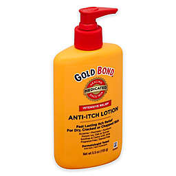 Gold Bond® 5.5 oz. Intense Relief Anti-Itch Lotion