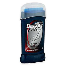 Degree® 3 oz. Men's Fresh Deodorant in Intense Sport