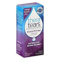 Thera Tears 1 oz. Lubricating Drops