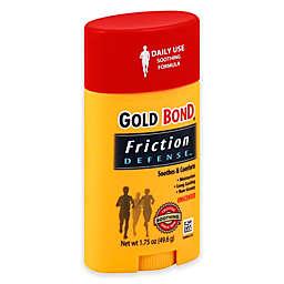 Gold Bond® 1.75 oz. Friction Defense Stick Unscented