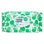 buybuy BABY™ 72-Count Unscented Wipes