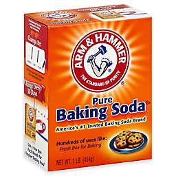 Arm & Hammer™ 16 oz. Baking Soda