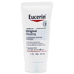 Eucerin Bed Bath Beyond