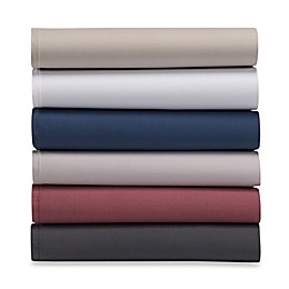 Bellora® Gregory Sheet Set