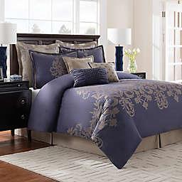 Bridge Street Wakefield Comforter Set