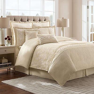 Bridge Street Estelle Comforter Set