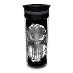 Marvel Punisher 16 oz. Insulated Travel Mug