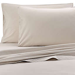 Bellora® Gregory Pillowcases (Set of 2)