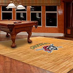 MLB Pittsburgh Pirates Foam Fan Floor