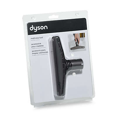 Dyson Mattress Tool Vacuum Attachment